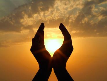 hand-and-sun.jpg