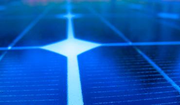 solar-closeup.jpg