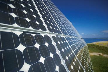 solar-panel-with-ocean.jpg