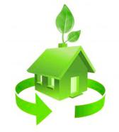 Residential Solar Energy